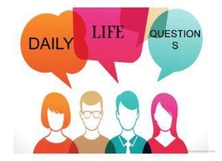 daily-life-english-for-kids.-Ingliz-tili-bolalar-uchun
